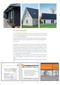 huset - Skovbo - Page 3