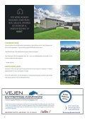 huset - Skovbo - Page 6