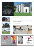 huset - Skovbo - Page 7