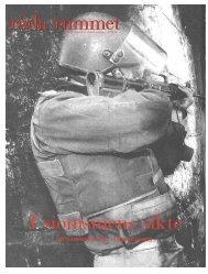 2/2002 - Tidskriften Röda rummet