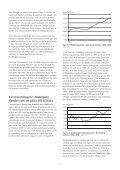 Stadsutveckling Jönköping, Internationella ... - Exempelbanken - Page 7