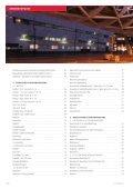 Download catalogus - Molenaar beton - Page 2