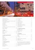 Download catalogus - Molenaar beton - Page 3