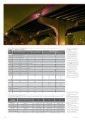 Download catalogus - Molenaar beton - Page 4