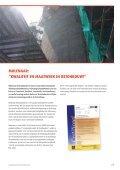 Download catalogus - Molenaar beton - Page 5