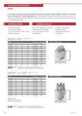 Download catalogus - Molenaar beton - Page 6