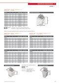 Download catalogus - Molenaar beton - Page 7