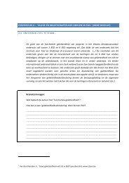 talige en maatschappelijke doelen in PAV cursustekst.pdf