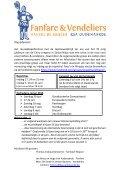 Familienieuws - KSA Oudenaarde Online - Page 4