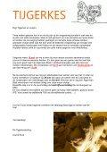 Familienieuws - KSA Oudenaarde Online - Page 5