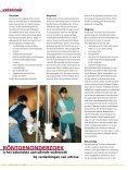Artrose - Dierenartsenpraktijk Moergestel - Page 2