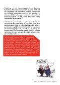JE RECHTEN - Pharmeus - Page 5