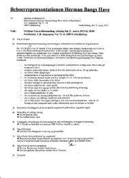 Referat af generalforsamlingen 2013 - hermanbangshave.dk