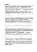 Alblasserwaard en Vijfheerenlanden - Gebiedsplatform - Page 5