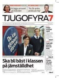 Tjugofyra7 Nr 08 2010
