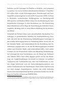 das Beispiel Familienkasse - Seite 3