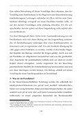 das Beispiel Familienkasse - Seite 4
