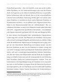 das Beispiel Familienkasse - Seite 5