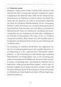 das Beispiel Familienkasse - Seite 7