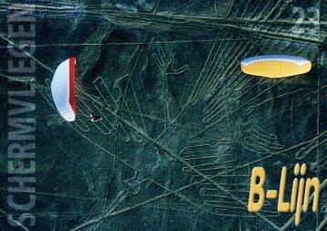 B-LIJN 23.qxd - Schermvliegen