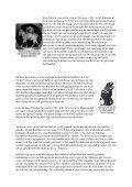 De oorsprong van bitloos - Page 2
