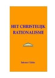 Boeken PDF