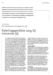 PDF Printing 600 dpi - Moderne-Dementiezorg
