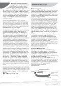 drieluik - Protestantse Gemeente Amersfoort - Page 3