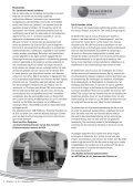 drieluik - Protestantse Gemeente Amersfoort - Page 4