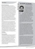 drieluik - Protestantse Gemeente Amersfoort - Page 5