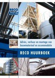 Download hier het RECO Huurboek.