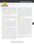 aconcagua 2011 2012 - Aventuras Patagonicas - Page 6