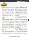 aconcagua 2011 2012 - Aventuras Patagonicas - Page 7