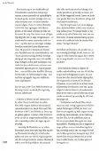 """""""At lave film bliver nødt til at være en slags opdagelsesrejse"""" - Page 2"""