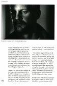 """""""At lave film bliver nødt til at være en slags opdagelsesrejse"""" - Page 6"""
