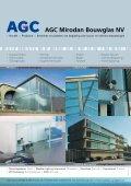 Vlaamse Schrijnwerker_augustus_2008.pdf - Magazines Construction - Page 2