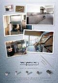 Vlaamse Schrijnwerker_augustus_2008.pdf - Magazines Construction - Page 4