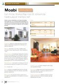 Vlaamse Schrijnwerker_augustus_2008.pdf - Magazines Construction - Page 6