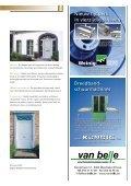 Vlaamse Schrijnwerker_augustus_2008.pdf - Magazines Construction - Page 7