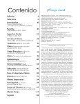 Franja Visual 131 - Page 6