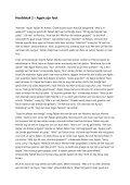 Inhoudsopgave - Page 7