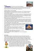 1 De Opkikker 2011-2012 Nummer 2 26 augustus 2011 ... - Poolster - Page 3