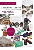 VILNIUS - In Your Pocket - Page 2