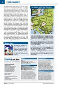 VILNIUS - In Your Pocket - Page 4