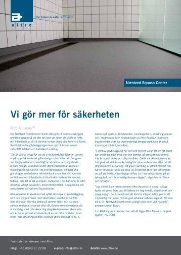 Ladda ner pdf - Altro