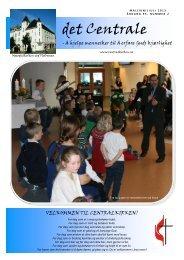 centralkirken/media/menighetsbladet/mghblad nr. 2-13.pdf