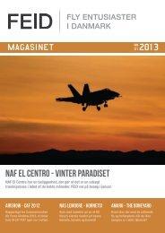PDF Lav kvalitet (14.95 MB) - FEID.DK