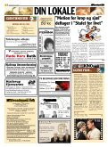 Avis uge 21 2013 - Midtvendsyssel Avis - Page 2