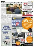 Avis uge 21 2013 - Midtvendsyssel Avis - Page 3