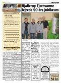 Avis uge 21 2013 - Midtvendsyssel Avis - Page 4